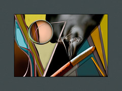 _MG_0354 (serafin_moreno_alvarez) Tags: color art textura canon eos idea earth e conceptual humo geometria composicion creativo flickraward flickraward flickrunitedaward extraordinarilyimpressive ldquocreative 3150358cxjdq5sdh8