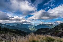 天際線 (Wi 視覺) Tags: cloud landscapes taiwan