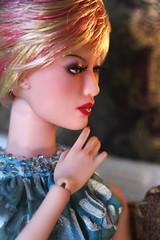 IMG_7681 (ShellyS) Tags: sung numina dollcis