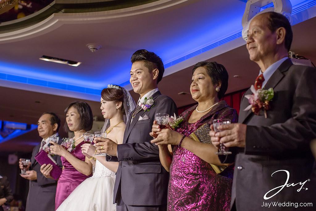 婚攝,婚禮記錄,桃園翰品,飯店,儀式,訂結,西敏,手工婚紗,婚禮紀錄,JAY HSIEH,A-JAY,163