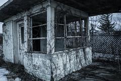 DSC_0160 (FourthDimensionPhoto) Tags: abandoned force destruction air urbanexploration airforce desolate emp base urbex urbanadventures