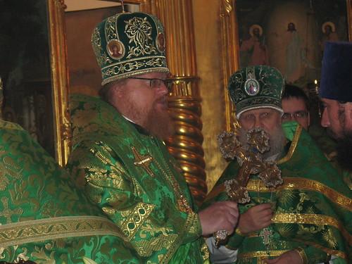Prestol_2012_50