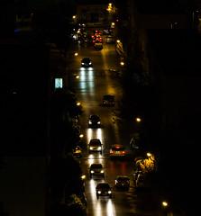 DSC_6061-24.jpg (bethaql) Tags: park parque night navidad noche ciudad navidades nocturna torrox jerez 2015 soleado jerezdelafrontera manuelguerrero lagunadetorrox afueradejerez manuelguerrerojerez