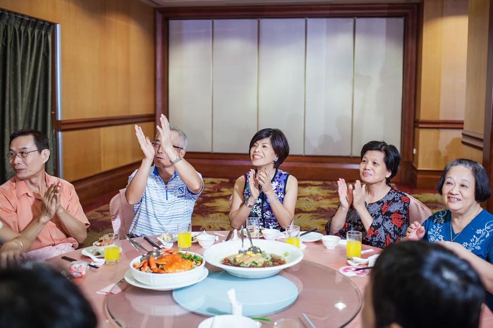 台南長榮飯店-104