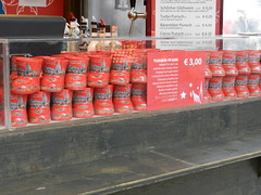 DSCN1061 (Paul Easton) Tags: vienna wien christmas december market gluhwein weinacht