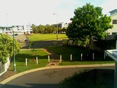 2016-02-09T07:30:03.443871+10:00 (growtreesgrow) Tags: trees timelapse raspberrypi