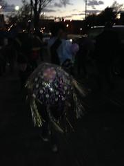 Photo Feb 09, 6 38 30 PM (TrinityEpiscopalColumbus) Tags: carnival umbrella ministry contest sausage parade scouts tuesday gras pancake murphys mardi shrove