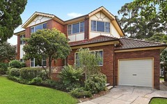 315 Rowe Street, Eastwood NSW