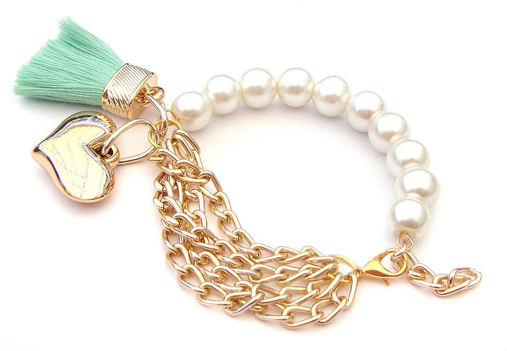 a8b9a2c24aef Starckz Bisutería (www.starckz.com) Tags  moda guadalajara mano anillos  collares
