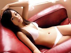 夏川純 画像18