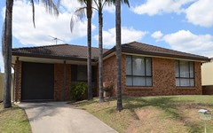 11 Northumberland Street, Bonnyrigg Heights NSW