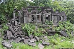 angkor3-27-BengMealea