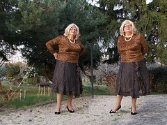 Karoll - 01 Fevrier 2016 - 001 (Karoll le bihan) Tags: feminine femme lingerie crossdressing tgirl transgender transvestite stocking bas pantyhose crossdress stilettos travestis feminization travesti travestie escarpins fminisation travestisme travestissement