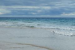 DSCF5616 (FredrikBeskow) Tags: strand islands sand fuerteventura canary morro kanariearna jandia jable