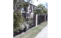 8/58 William St, Raymond Terrace NSW