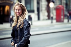People I Know   6 - Dani (markmacdonald86) Tags: portrait london girl 85mm dani acors