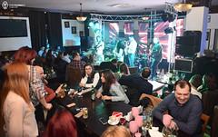 6 Februarie 2016 » Artis Band