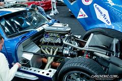 Motortrend-2016-7451