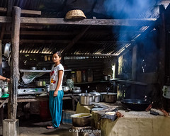 "Assam and Arunachal Pradesh (Paul Nicodemus) Tags: travel people mountains rain clouds landscapes skies azure culture lifestyle adventure journey solo rivers greenery odyssey assam himalayas valleys unplanned tawang westbengal natives arunachalpradesh bomdila tezpur ""westbengal"" ""arunachalpradesh"" ""bumlapass"" ""selapass"" ""paulartography"" ""paulnicodemus"