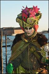 DSC_2251 (lucio 1966) Tags: costume tramonto mare campanile gondola piazza carnevale venezia paesaggi ritratto notturna sanmarco maschere sfondi volto