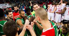 _MG_6176 (Baskonia1959) Tags: espana vitoriagasteiz euroleague baskonia top16 jornada7 fernandobuesaarena brosebasketsbamberg 20152016 laboralkutxa photobyigormartin