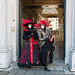 """2016_02_3-6_Carnaval_Venise-214 • <a style=""""font-size:0.8em;"""" href=""""http://www.flickr.com/photos/100070713@N08/24848672641/"""" target=""""_blank"""">View on Flickr</a>"""