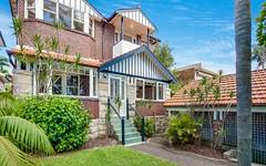 21 Wanganella Street, Balgowlah NSW