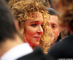 20150524_29 Valeria Golino | The Cannes Film Festival 2015 | Cannes, France (ratexla) Tags: life city travel girls vacation people urban favorite woman holiday cinema france travelling celebrity film girl festival stars person star town spring women europe riviera cannes earth famous culture chick entertainment human journey moviestar movies chicks celebrities celebs traveling celeb epic interrail stad humans semester interrailing tellus cannesfestival homosapiens organism 2015 moviestars cannesfilmfestival eurail festivaldecannes tgluff europaeuropean tgluffning valeriagolino tgluffa gsgsgs eurailing photophotospicturepicturesimageimagesfotofotonbildbilder resaresor canonpowershotsx50hs thecannesfilmfestival 24may2015 ratexlascannestrip2015 the68thannualcannesfilmfestival thecannesfestival
