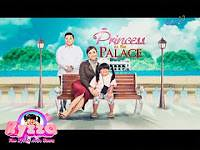 Princess in the Palace February 8 2016 http://www.mypinoyako.com/2016/02/princess-in-palace-february-8-2016.html (dsvictoriano) Tags: ako channel pinoy tambayan