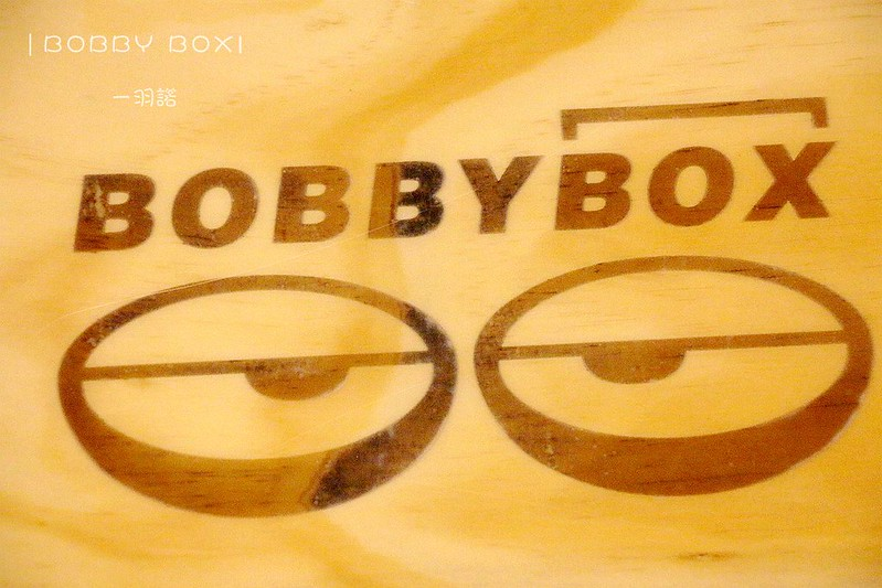 BOBBY028