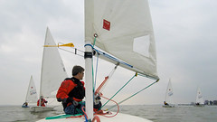 HDG Frostbite 2016-21.jpg (hergan family) Tags: sailing drysuit havredegrace frostbiting lasersailing frostbitesailing hdgyc neryc