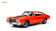 #norev #gmp #modelcar #car #pontiac #vwgolf #porsche #nikon # # # # # # # #__#BMW #501 #bmw507 #50s #bmw_club #bmwclassic #classiccars #persiakhodro #AUTOart #Legend #Nikon #d5200nikon #100thanniversary (talebian_hamed) Tags: blue 2002 car nikon industrial iran porsche bmw pontiac 50s tehran legend  classiccars gmp e30 modelcar vwgolf 501  mpower    autoart germancars norev bmwclassic 100thanniversary bmwclub bmw507 lovecars   persiakhodro d5200nikon   akasiazad