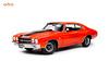 #norev #gmp #modelcar #car #pontiac #vwgolf #porsche #nikon #پرشیاخودرو #کلاسیک #نمایشگاه #تهران #ایران #خودرو #ماشین #بی_ام_دبلیو#BMW #501 #bmw507 #50s #bmw_club #bmwclassic #classiccars #persiakhodro #AUTOart #Legend #Nikon #d5200nikon #100thanniversary (talebian_hamed) Tags: blue 2002 car nikon industrial iran porsche bmw pontiac 50s tehran legend ایران classiccars gmp e30 modelcar vwgolf 501 تهران mpower ماشین خودرو نمایشگاه autoart germancars norev bmwclassic 100thanniversary bmwclub bmw507 lovecars تبلیغاتی کلاسیک persiakhodro d5200nikon بیامدبلیو پرشیاخودرو akasiazad عکاسیتبلیغاتی