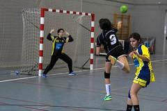IMG_0798 (Club Balonmano Gades) Tags: cdiz base deportes femenino ceuta gades estudiantes balonmano gadir cbmgades