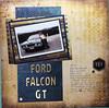 Ford Falcon GT (ashman.elizabeth64) Tags: load16