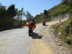 Easy rider to Dalat465
