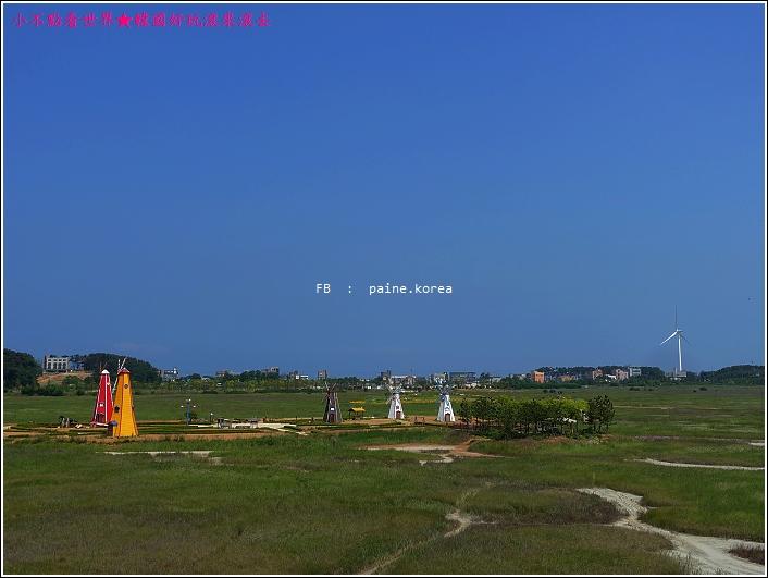 大阜島海邊香氣公園 (34).JPG