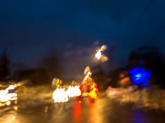L1030028 (daniel.buisson) Tags: illustration de la vision sur nuit mauvaise