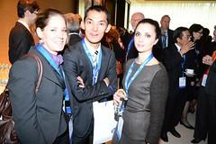 26th IFPMA Assembly_Staff_-5-1