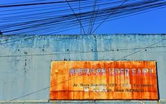 Rust 104 (orientalizing) Tags: desktop peru southamerica rust telephonewires tarapoto featured amazonbasin sanmartinprovince streetsoftarapoto