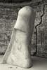 Eckehard Lowisch: 5 Nischen Projekt / The 5 Alcoves Project (wwwuppertal) Tags: blackandwhite bw sculpture art monochrome noiretblanc niche kunst skulptur struktur surface structure sw form marble monochrom toned wuppertal bergischesland nordrheinwestfalen alcove retainingwall vohwinkel toning plastik marmor oberfläche northrhinewestphalia bahnhofsvorplatz schwarzweis nische getont stationforecourt stützmauer tonung sigmaaf30mmf28exdn sonyalpha5000 sonyilce5000 the5alcovesproject 5nischenprojekt eckehardlowisch