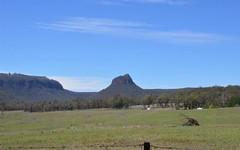 466 Cooper Drive, Clandulla NSW