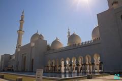 Abu Dhabi Februar 2016  64 (Fruehlingsstern) Tags: abudhabi marinamall ferrariworld canoneos750 scheichzayidmoschee