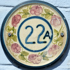 22A [Whitstable - 21 July 2015] (Doc. Ing.) Tags: uk summer england square kent squaredcircle squircle whitstable southeastengland 2015 squircled southengland