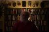 Philly Loves Poetry_A&E_08.03_linhthan_06 (Linh Linh Than) Tags: photoj