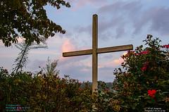 _DSC3899.jpg (Linda S. Montgomery) Tags: cross