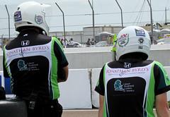 27 (elizabeth_XTC) Tags: stpetersburg dale jonathan racing grandprix stpete gp byrd indycar coyne