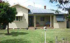 75 Wrigley Street, Gilgandra NSW
