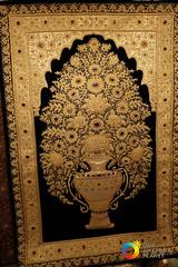 Taj Mahal Adventure-217.jpg