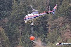 waldbrand_biwi_017 (bayernwelle) Tags: radio bayern berchtesgaden rettung feuerwehr hubschrauber untersberg waldbrand bergwacht einsatz lschen bischofswiesen winkl bayernwelle hallturm